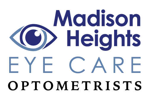 madison heights eye care logo footer 09